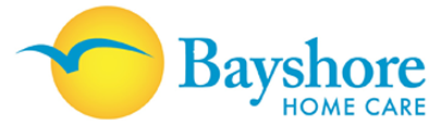 Bayshore Home Care