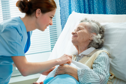 Home Health Aide in Clearwater, Pasco County, Pinellas County, Largo FL