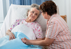 Home Health Care in Clearwater, Florida, Pasco County, Pinellas County