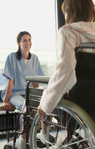 Home Care in Pasco County, Pinellas County, Clearwater, Hillsborough County
